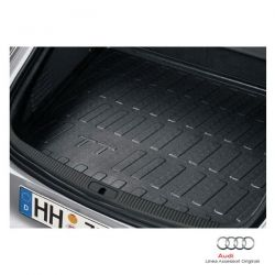 Tappetino bagagliaio antiscivolo - Audi TT 8J Coupe'