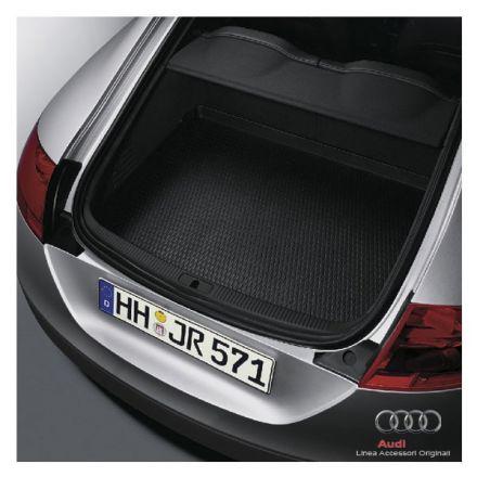 Inserto per vano bagagli - Audi TT 8J Coupe'