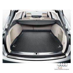 Inserto per vano bagagli - Audi A6 4F Avant