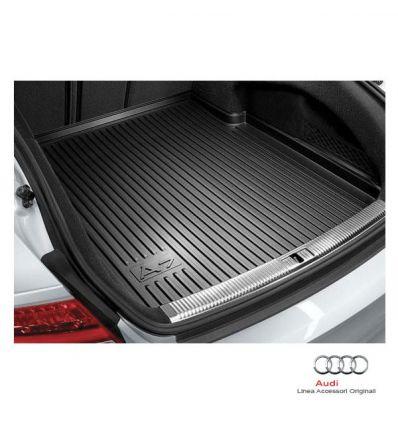 Tappetino bagagliaio antiscivolo - Audi A7 4G