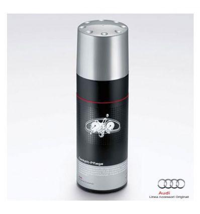 Sostanza curativa per il cruscotto - Audi Care