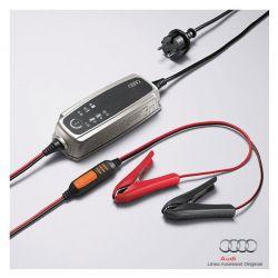 Carica batteria - Audi