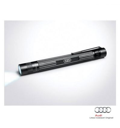 Penlight LED - Audi