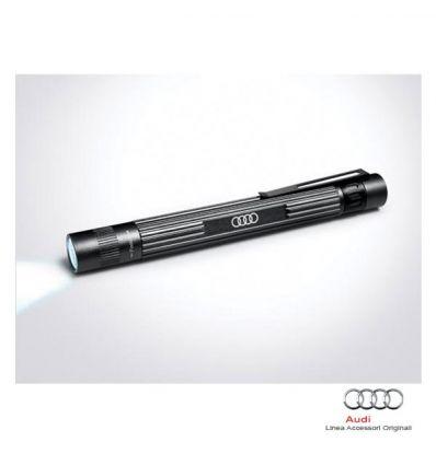 Penlight LED - Audi