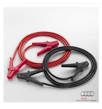 Cavi per batteria - Audi