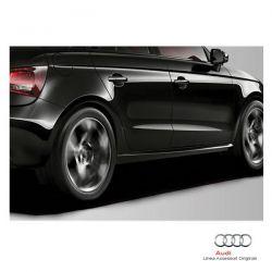 Set minigonne Competition Kit - Audi A1 8X Sportback