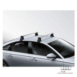 Barre portacarico - Audi A6 4G Berlina