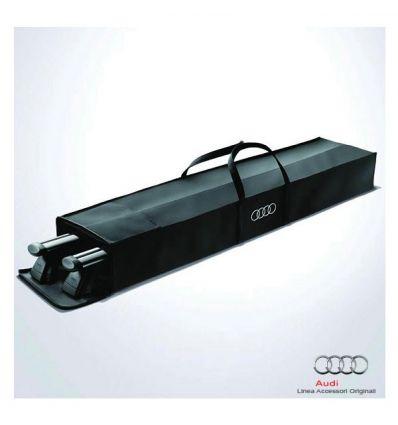 Borsa porta barre - (A3 Sportback, A4 Avant, A4 allroad, A6 Avant, A6 allroad, Q3, Q5, Q7)