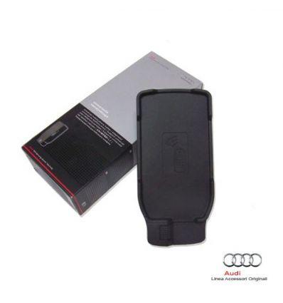 Supporto universale per telefoni cellulari - Audi con predisp. bluetooth