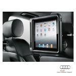 Supporto per Apple iPad - Generazione II