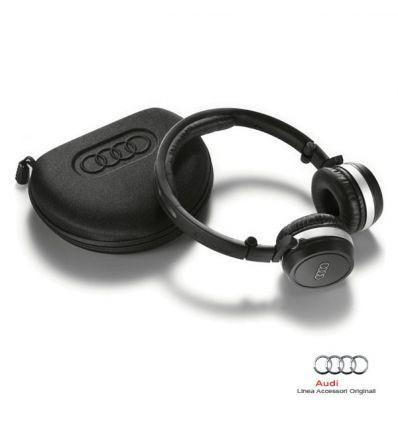 Cuffie Bluetooth - Audi RSE