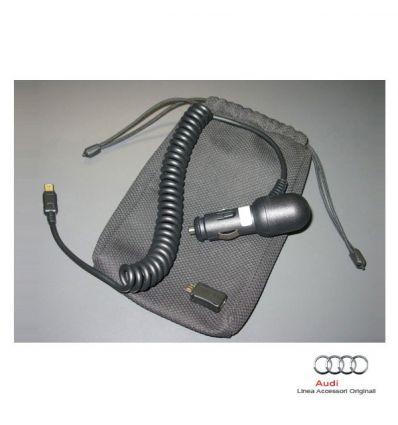 Caricabatterie universale - Audi