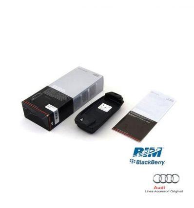 Adattatore Audi - Blackberry Curve 8900