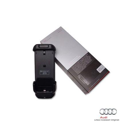 Kit Adattatore Audi - Apple iPhone 5