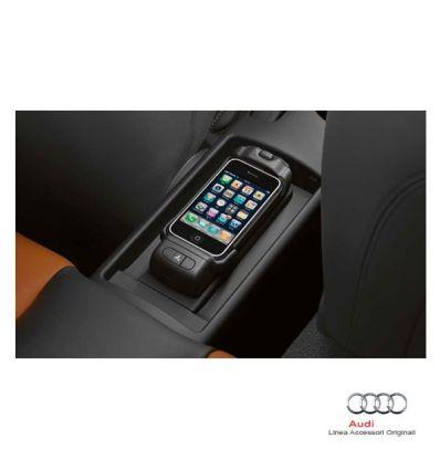 Adattatore Audi - Apple iPhone 2G