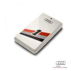 """500 GB External USB Hard Drive """"Legends"""""""
