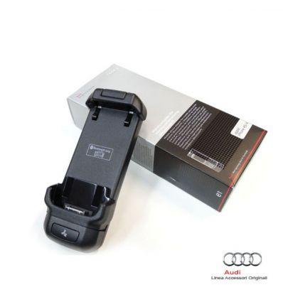 Kit Adattatore Audi - Apple iPhone 4