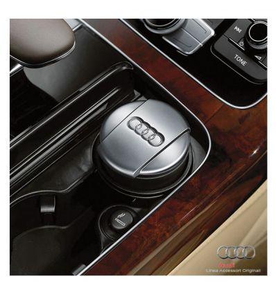 Portacenere Audi