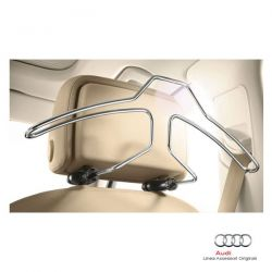 Porta Abiti Audi