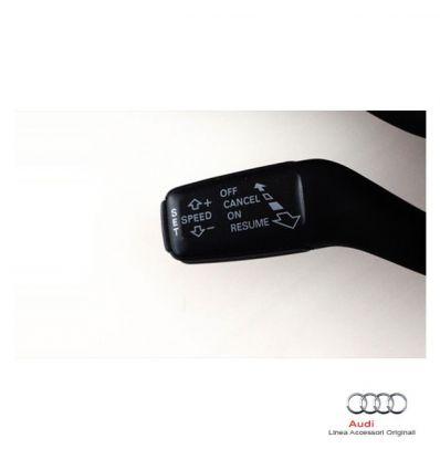 Impianto regolazione velocita' - Audi A3 8P TT 8J da my 2010 con volante mutlifunzione