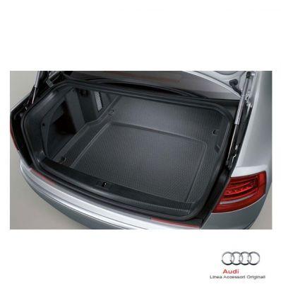 Inserto per vano bagagli - Audi A8 4E