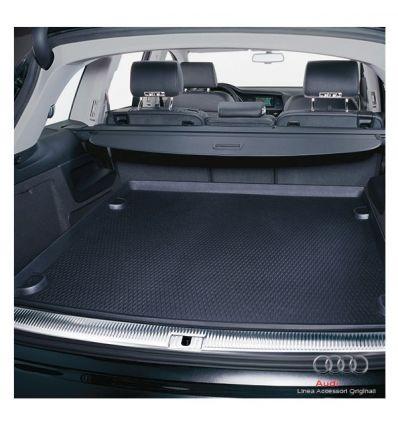 Inserto per vano bagagli - Audi Q7 4Lversione 5 posti