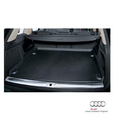 Inserto per vano bagagli - Audi Q7 4Lversione 7 posti