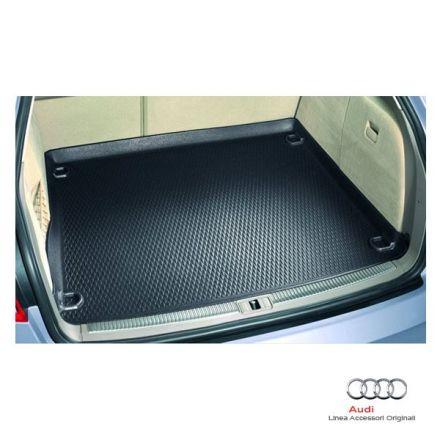Inserto per vano bagagli - Audi A4 8E Avant
