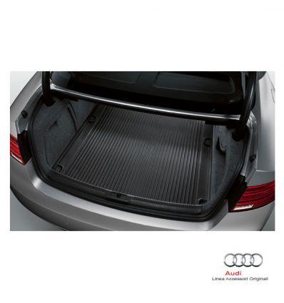 Inserto per vano bagagli - Audi A5 8F Cabrio