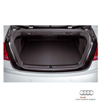Inserto per vano bagagli - Audi A4 8H Cabrio