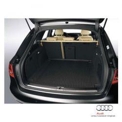 Inserto per vano bagagli - Audi A4 8K Avant