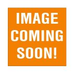 Tendine parasole - Set 3 pezzi - A5 Sportback