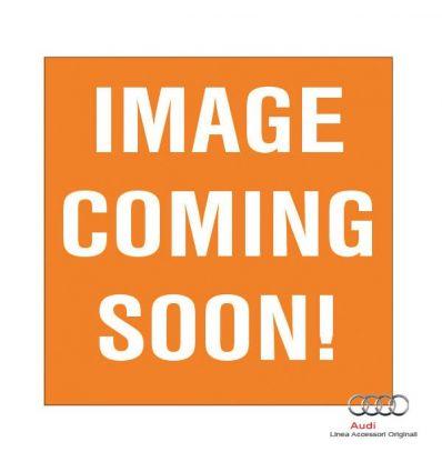 Predisposizione per Rear Seat Entertainment - Audi A4 8K, A5 8T
