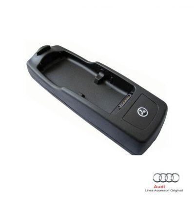 Kit adattatore Audi - Nokia 6230 / 6230i