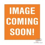 Kit installazione predisp. RSE - Audi A4 (B8)/A5 SB