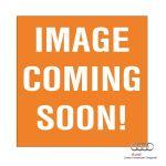 Licenza di attivazione funzione navigazione - Audi A3 8V