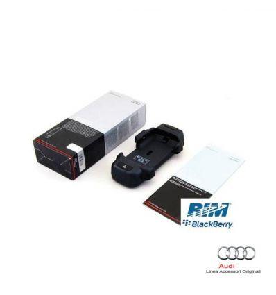 Kit Adattatore Audi - Blackberry 9700