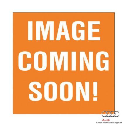 Licenza cartografia HDD Europa 2013 - Audi MMI 3G (solo per vetture con 9WP)