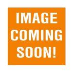 """Tappetini premium A3 (AB3) Sportback """"Red Kit"""" - Set completo 4 pezzi"""
