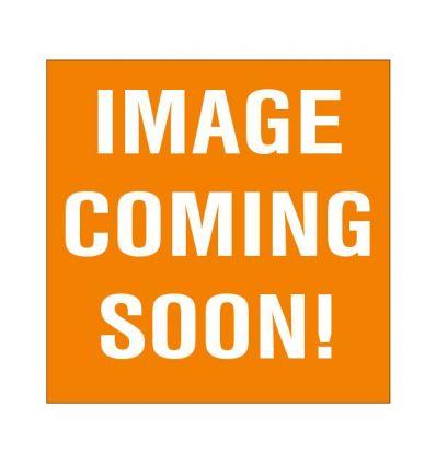 """Tappetini premium A3 (AB3) Sportback """"Blue Kit"""" - Set completo 4 pezzi"""