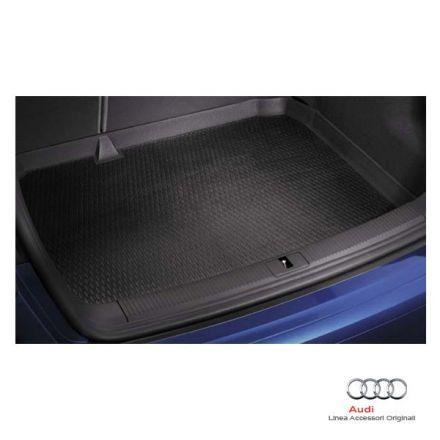 Inserto per vano bagagli - Audi A3 8P (3 porte)