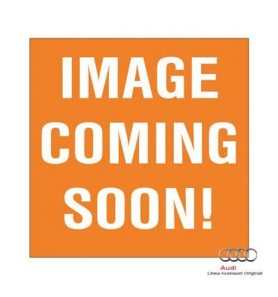 Vasca protettiva bagagliaio - Audi A3 8P Sportback trazione Quattro