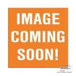 Tappetino bagagliaio antiscivolo - Audi A3 8P Sportback trazione Anteriore