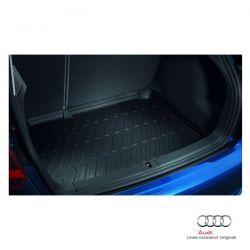 Tappetino bagagliaio antiscivolo - Audi A3 8P Sportback trazione Quattro
