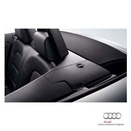 Cover tiranteria Audi A3 Cabriolet