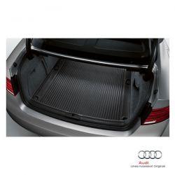 Inserto per vano bagagli - Audi A5 8T Sportback
