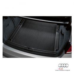 Tappetino bagagliaio antiscivolo - Audi A5 8T Sportback