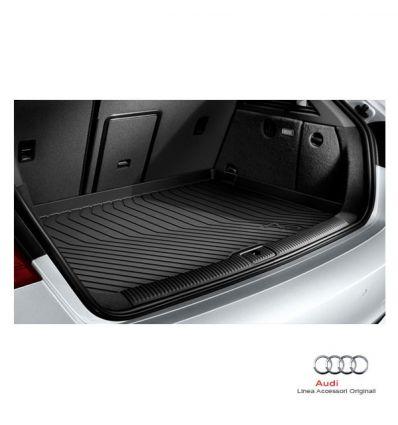 Inserto per vano bagagli - Audi A3 8V (3 porte)