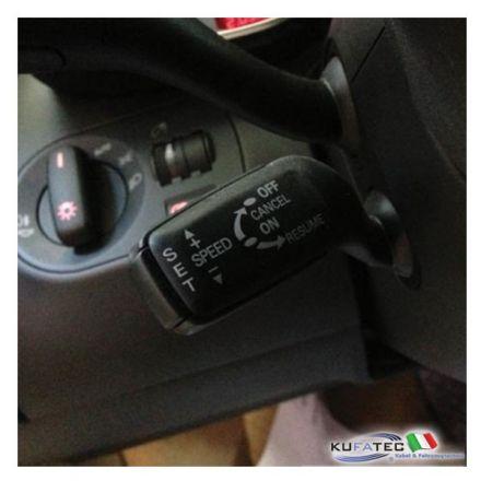 GRA - Controllo di velocità - Retrofit - Audi R8 42