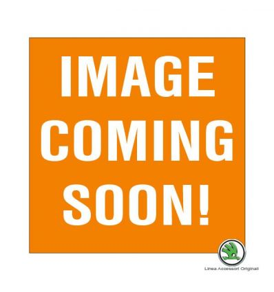 "Cerchio in lega ""Antares"" 6Jx15 ET43 - Roomster"